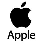 Service Apple en Montevideo