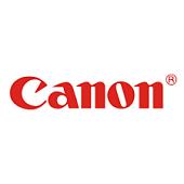 Service Canon Montevideo