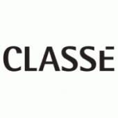 classe-reparacion-service