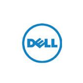 Service Autorizado Dell Montevideo