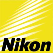 Service Nikon Montevideo