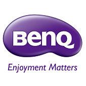 Service Benq en Montevideo
