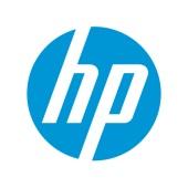 Servicio técnico HP Uruguay