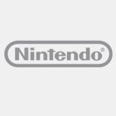 Service Oficial Nintendo en Montevideo