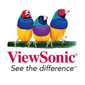 Service Viewsonic Montevideo