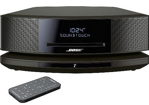 Audio-Bose-Schneider-Electronica
