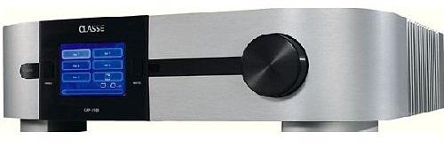 Audio-Classe-Schneider-Electronica