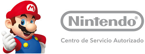 Service oficial Nintendo Montevideo - Service Schneider Electronica Montevideo