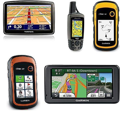 servicio técnico centro de servicio reparacion service GPS-schneider-electronica