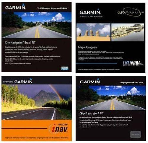 Servicio técnico video cámaras profesionales Canon en montevideo Uruguay