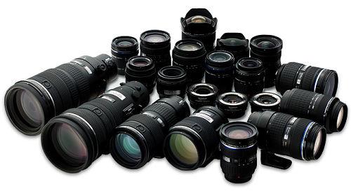 objetivos-lentes-domestiscos-Profesionales-Schneider-Electronica