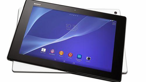 Tablets reparacion de iconia tab, service iconia one - Schneider-Electronica