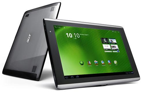 Service Tablets Acer, Maldonado 1238, 11100 Montevideo