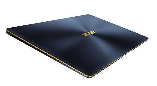 Service Notebooks Asus Montevideo