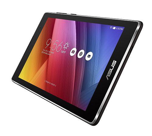 Reparación de tabletas Asus ZenPad en Montevideo - Schneider-Electronica