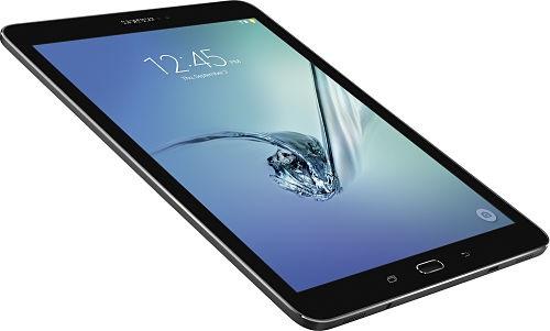 Service tablets Samsung Montevideo, Reparación tabletas Samsung, Servicio técnico galaxy tab Samsung, Support galaxy note Samsung