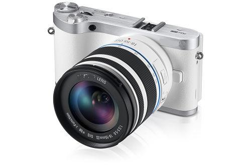 Service cámaras Samsung, reparación cámaras digitales Samsung, Servicio técnico compactas Samsung