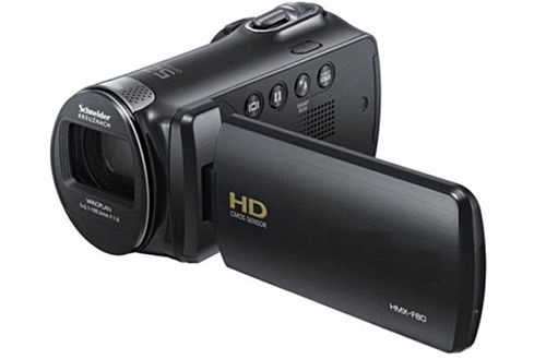 Service videocámaras Samsung, reparación camcorders Samsung, servicio técnico cámaras de video Samsung, support camcarders Samsung