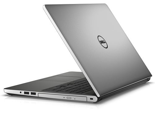 Service Laptops Dell Montevideo