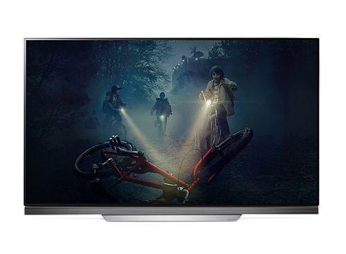Service TVs OLED LCD Plasma