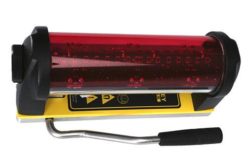 Service receptores laser