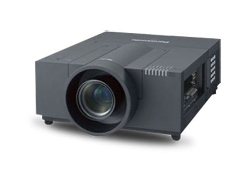Service Proyectores Multimedia Panasonic en uruguay