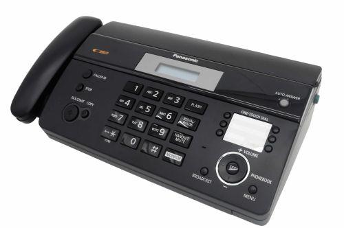 Service Faxes en Uruguay.