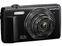 Service cámaras compactas Olympus en uruguay