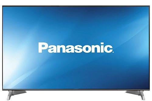 Service LCD LED y Plasma Panasonic en Montevideo Uruguay