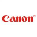 Service Canon Uruguay