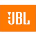 Servicio Técnico JBL Uruguay