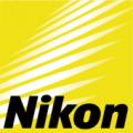 Servicio Técnico Service Nikon Uruguay