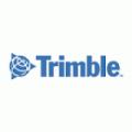 Servicio Trimble Uruguay